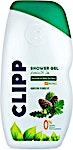 Clipp Shower Gel Green Forest 750 ml