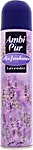 Ambipur Air Freshener Lavender 300 ml