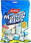Erko Mallow Plus Blue & White 100 g