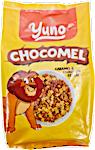 Yuno Chocomel Caramel & Chocolate Cereal 300 g