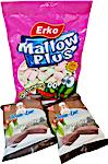 Erko Marshmallow Watermelon + Jean Lue Brownie x2