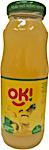 OK! Pineapple Juice 250 ml