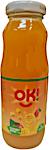 OK! Mango Juice 250 ml