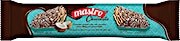 Mastro Chocolate With Coconut Wafer 25 g