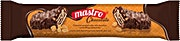 Mastro Chocolate With Peanuts Wafer 24 g