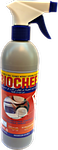 Life BioChef Oven & Grill Cleaner 550 ml