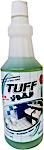 Tuff Flash 920 ml