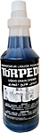 Torpedo Liquid Drain Opener 1 L