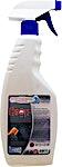 Chemex Drop Multi-Purpose Degreaser 600 ml