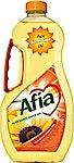 Afia Sunflower Oil 1.5 L@10% OFF