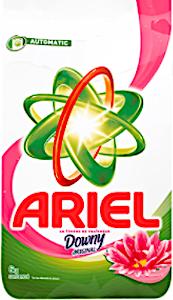 Ariel Downy 6 kg - Save 20%