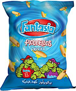 Fantasia Pico Bellos 18 g