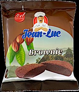 Jean Luc Brownie 70 g