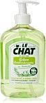 Le Chat Hand Soub Au Romarin 500 ml