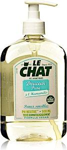 Le Chat Hand Soub Pure 500 ml