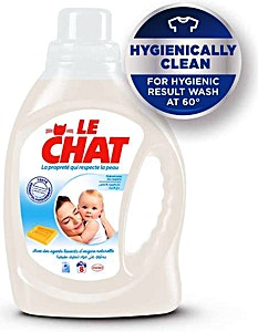 Le Chat Gel Original 1 L