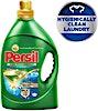 Persil High Performance Hygiene Gel 0.9 L