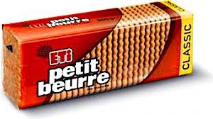 Eti Petit Beurre 92 g