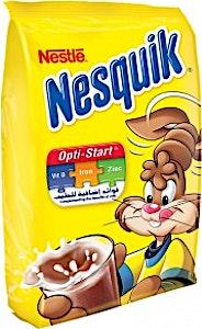 Nesquik Choco Drink 200 g