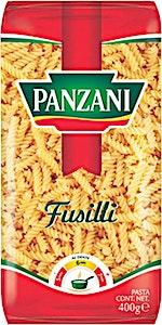 Panzani Fusilli 400 g