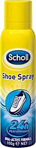 Scholl Shoe Spray 150 ml