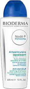 Bioderma Node P Shampoo 400 ml