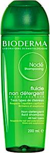Bioderma Node Shampoo 400 ml