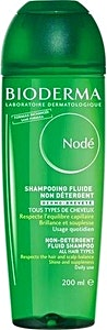 Bioderma Node Shampoo 200 ml