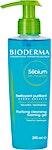 Bioderma Sebium Foaming Gel 200 ml