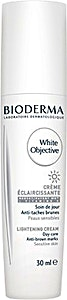 Bioderma White Objective Day 30 ml