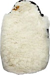 Fashy Wool Cover Water Bag 1's