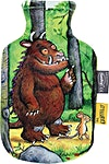 Fashy Water Bag With Gruffalo Cover 1's