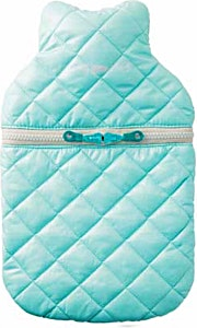 Fashy Jacket Cover Water Bag Turquoise 1's