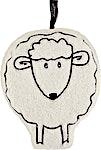 Fashy Little Stars Sheep HeatPack 1's