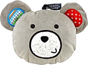 Fashy Little Stars Bear HeatPack 1's