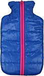 Fashy Water Bag With Jacket Cover Blue 1's