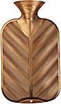 Fashy Water Bag Bronze 1's