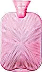 Fashy Water Bag Pink 1's