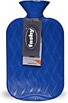 Fashy Water Bag With Stripes Cover Blue1's