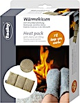 Fashy Heat Pack With Cherry Pit Filling