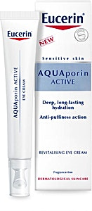 Eucerin AquaPorin Active 15 ml