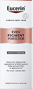 Eucerin Even Pigment Perfector Night Cream 50 ml