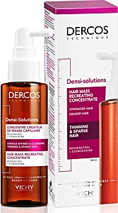 Dercos Densi-Solution Hair Serum 100 ml