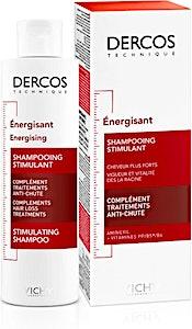 Dercos Energising Hair Loss Treatments Shampoo 200 ml