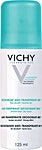 Vichy Anti-Perspirant Deodorant For Women 125 ml