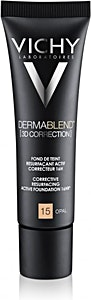 Vichy DermaBlend 3D Correction Opal no.15
