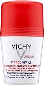 Vichy Stress Resist Roll For Women 50 ml