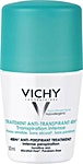 Vichy Intense Perspiration Roll For Women