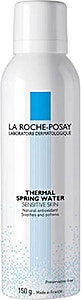 La Roche Thermal Spring Water 150 g