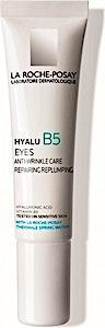 La Roche Hyalu B5 Eyes Cream 15 ml